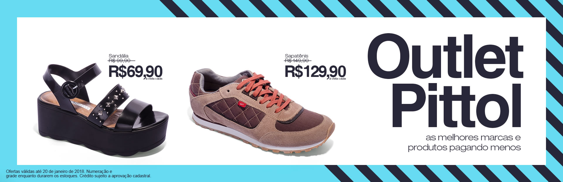 pittol_banner_topo_outlet2018_2
