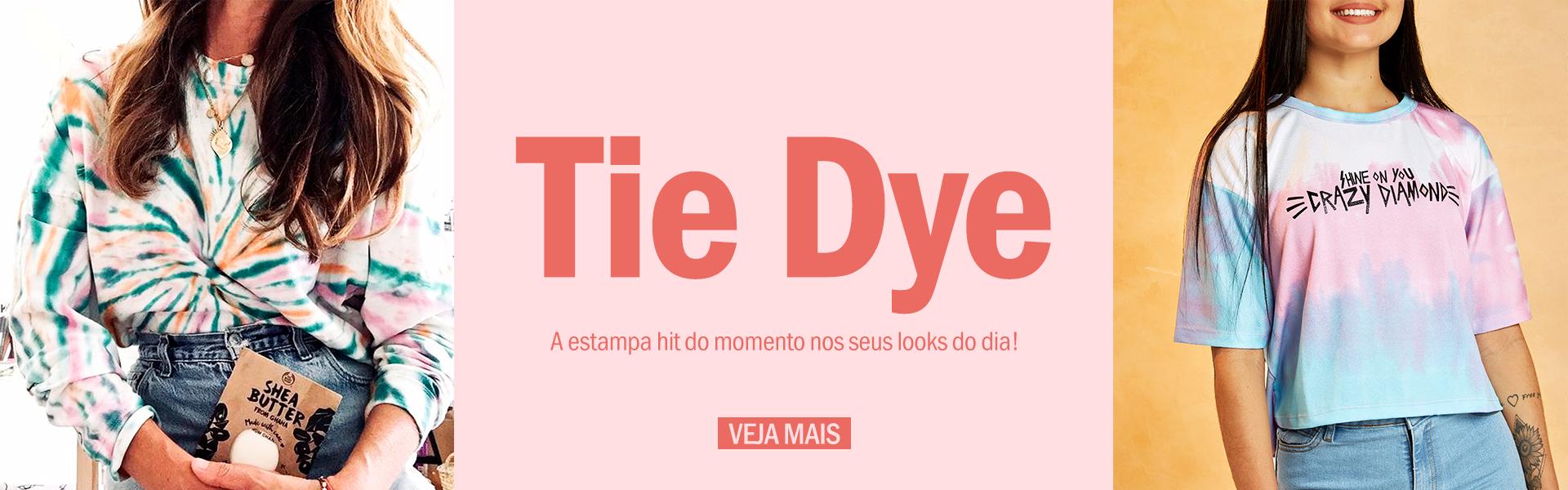 banner_1920x600_Tie_Dye_02