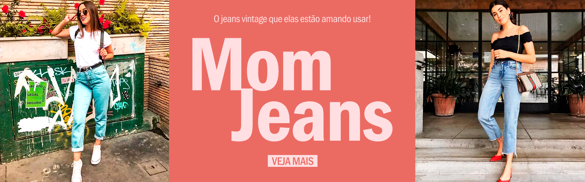 banner_1920x600_Mom_Jeans