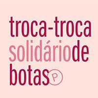 Campanha da Pittol terá uma semana de compra solidária